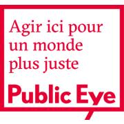 """Spécialiste """"réglementation du secteur des matières premières"""" (80%)"""
