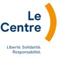 Logo for job collaborateur/trice spécialisé-e pour l'équipe État-major et administration, à 40 %-60 %