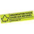 Logo for job Juriste (70%)