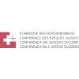 Logo for job Secrétaire de la Commission d'experts de la CES «Abus sexuels dans le contexte ecclésial» 30 %